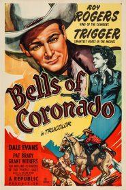 Las campanas de Coronado
