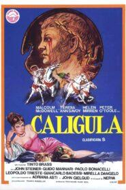 Calígula (V.O.S.E.)